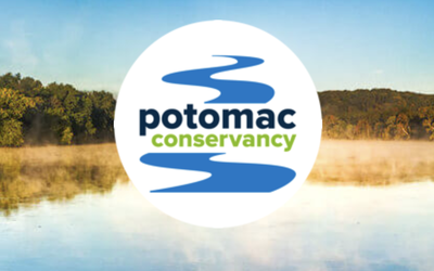 Nation's Escape Triathlon Continues Partnership With Potomac Conservancy To Promote Clean Water And Conservation