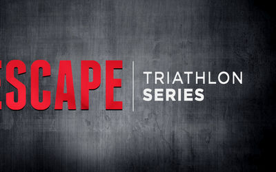 IMG Launches Escape Triathlon Series