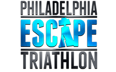 Philadelphia Escape Triathlon Olympic Distance Swim Is Officially Cancelled